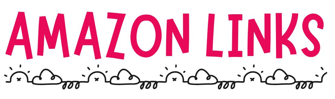 amazon links to buy