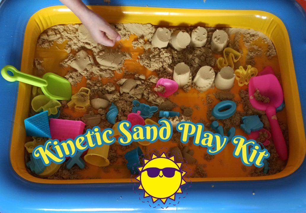 kinetic-sand-play-kit