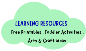 link to learning resource